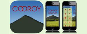 cooroy app