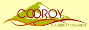 Cooroy Chamber of Commerce