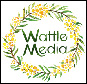 wattle media